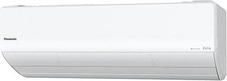 エオリア CS-UX251D2
