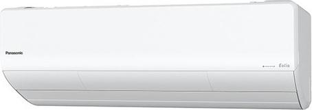 エオリア CS-UX281D2