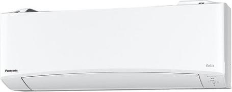 エオリア CS-TX631D2