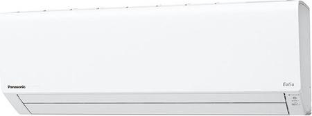 エオリア CS-K251D