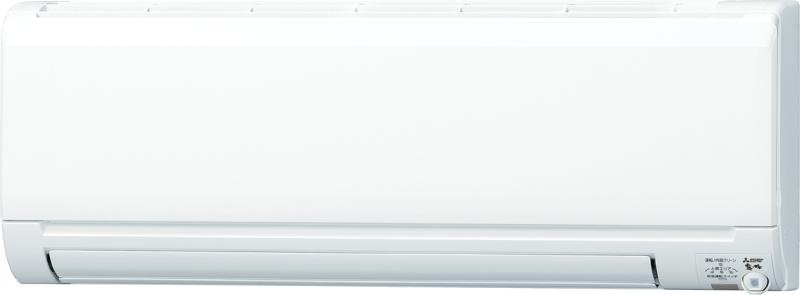 ズバ暖霧ヶ峰 MSZ-KXV2820S-W