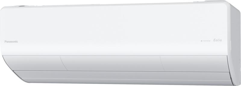 エオリア CS-X401D2