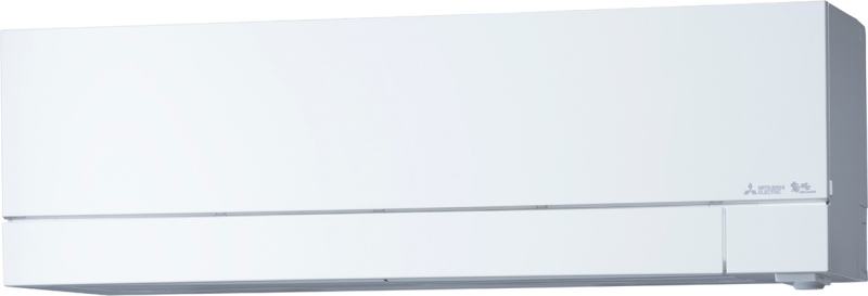 霧ヶ峰 MSZ-FZ6321S