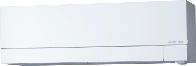 霧ヶ峰 MSZ-FZ5621S