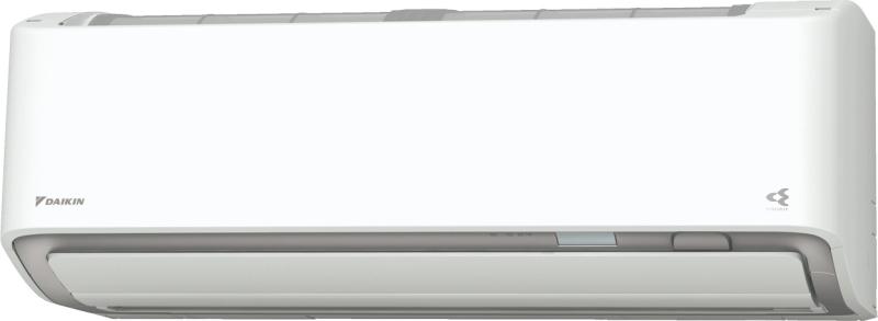 うるさらX S40YTRXS-W