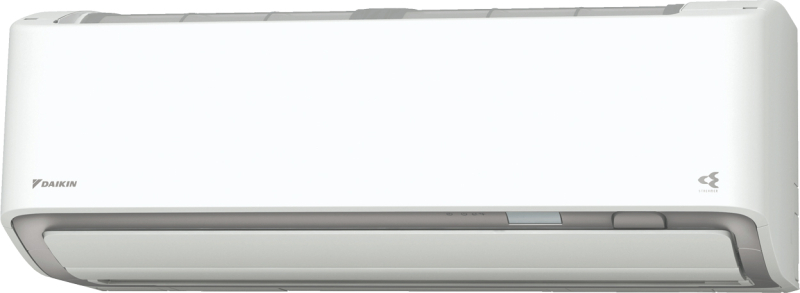 うるさらX S63YTRXP-W
