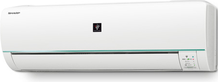 AY-D28EX