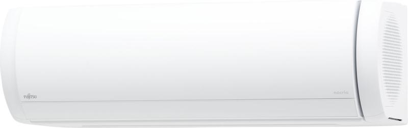 ノクリア AS-X801L2