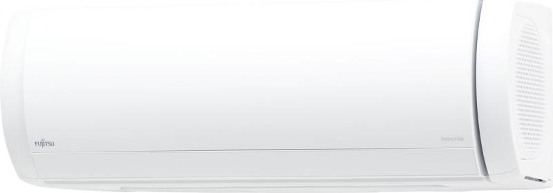 ノクリア AS-X401L2