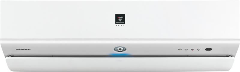 AY-N40X2