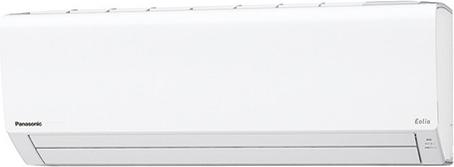 エオリア CS-259CFR