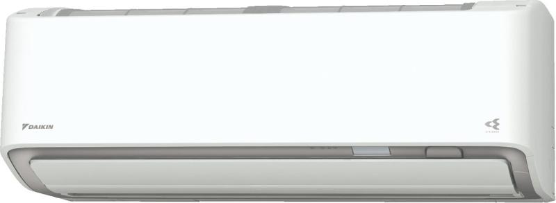 スゴ暖 S80YTDXV-W