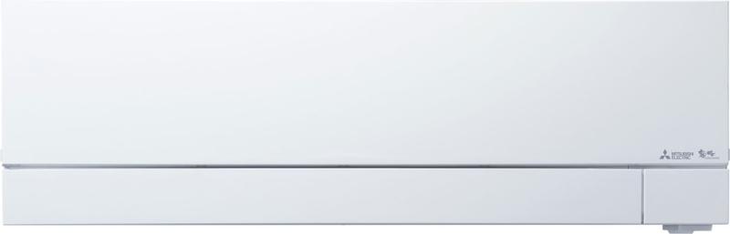 霧ヶ峰 MSZ-FZV8020SE
