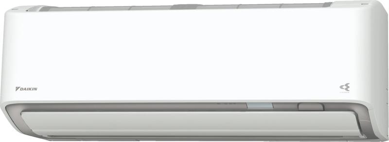 S90YTAXV-W