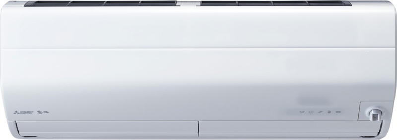 霧ヶ峰 MSZ-ZXV4021S-W