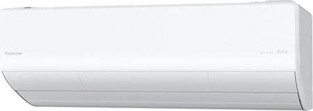 エオリア CS-401DX-W