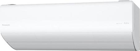 エオリア CS-AX801D2
