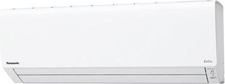 エオリア CS-J280D