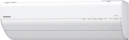 エオリア CS-GX280D