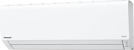 エオリア CS-J281D