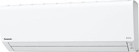 エオリア CS-251DJ