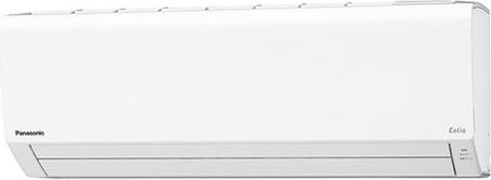 エオリア CS-281DFL