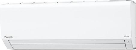 エオリア CS-281DFR