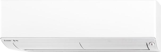 ズバ暖霧ヶ峰 MSZ-XD6320S