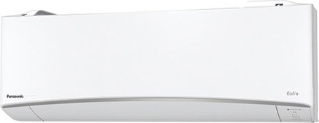 エオリア CS-TX638C2