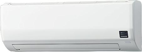 ReLaLa CSH-B5621R2