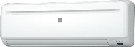 ReLaLa RC-2221R