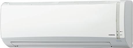 ReLaLa CSH-B2521R