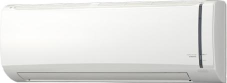 ReLaLa RC-V4021R