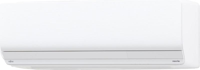 ノクリア AS-Z801L2