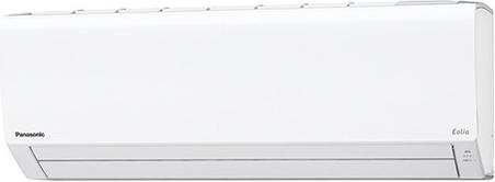 エオリア CS-569CFR2