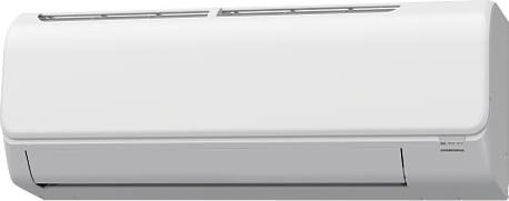 ReLaLa CSH-N4021R