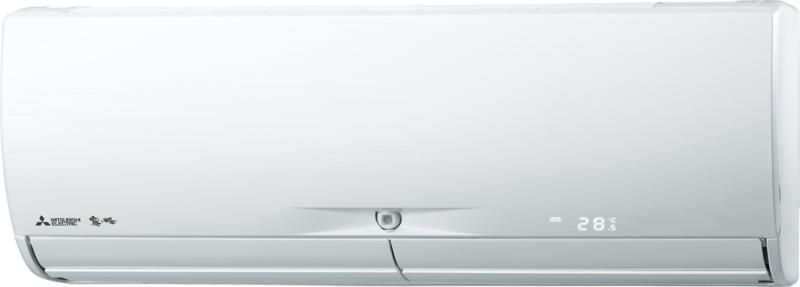霧ヶ峰 MSZ-X7119S