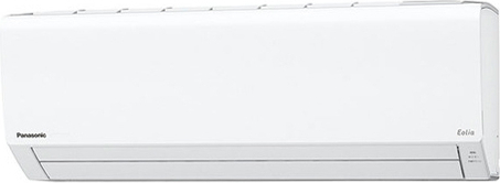 エオリア CS-F561D2