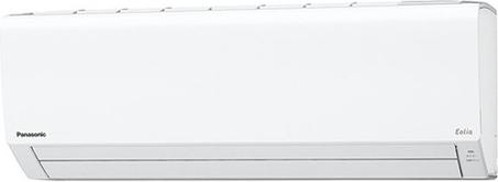 エオリア CS-F221D