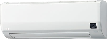 ReLaLa 冬暖 CSH-W4021RK2