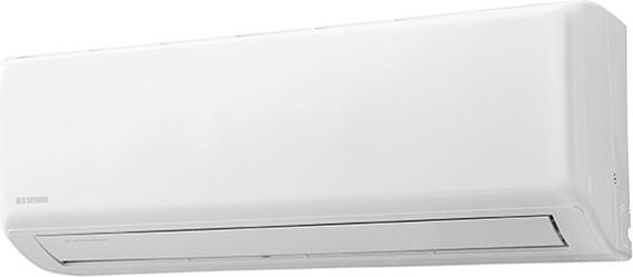 airwill IRR-2819G