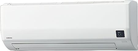 ReLaLa 冬暖 CSH-W2221RK2