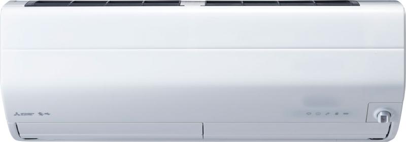 霧ヶ峰 MSZ-ZXV3619-W