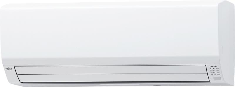 ノクリア AS-V401L