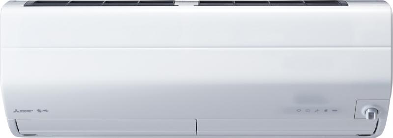霧ヶ峰 MSZ-ZXV2520E