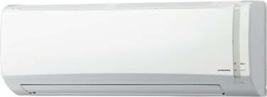 CSH-N4018R