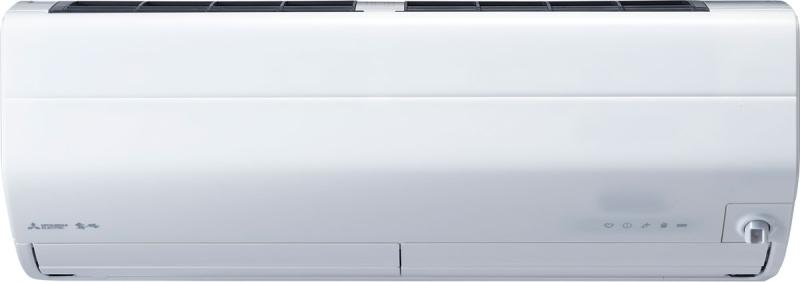 霧ヶ峰 MSZ-ZXV7119S-W