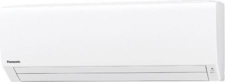 エオリア CS-567CFR2