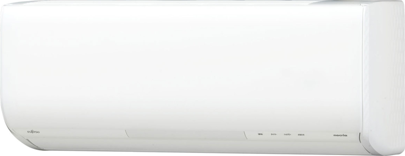 ノクリア AS-G56G2