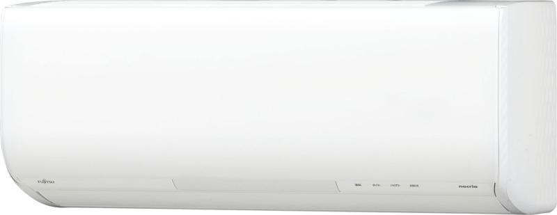 ノクリア AS-G40G2